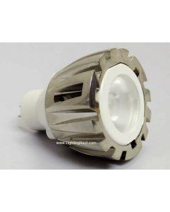 1W MR11 (GZ4)  LED Spot Light Replacement Bulb