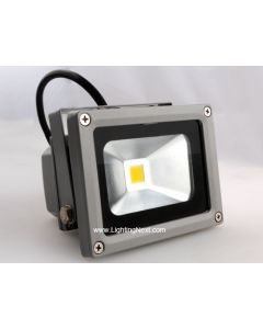 20W High Power LED Flood Light (Halogen Replacement)
