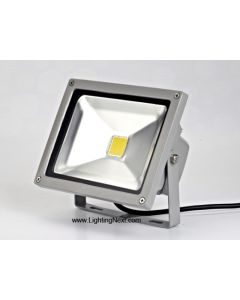 30W High Power LED Outdoor Flood Lights (Halogen Replacement)