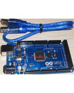 Arduino MEGA2560 R3 Development Board