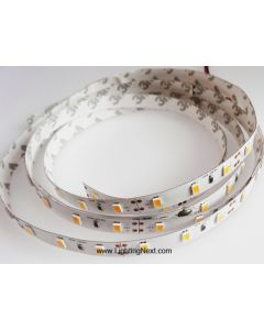 SAMSUNG 5630 LED Flexible Strip, 60LEDs/m, 5m/roll, 12 VDC, 8Amp/roll