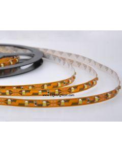 SMD3528 Flexible LED Light Strip, 60LEDs/m, 5m/roll, 12 VDC