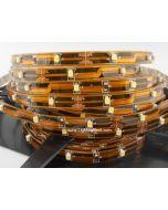SMD3528 Flexible LED Lighting Strip, 30LEDs/m, 5m/roll, 12 VDC