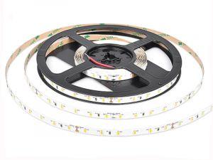 SMD 2835 LED Strips, DC24V, 60LEDs/m, 5M
