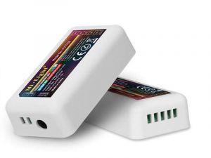 Mi Light FUT038 LED receiver RGBW controller 2.4GHz, max.10A