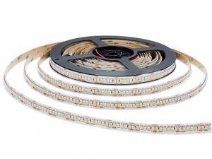 Single row 3528 LED Strip,  DC24V, 240LEDs/m, 5M