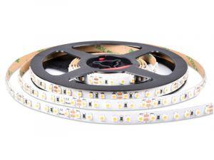 SMD3528 LED Strip, DC12V/24V, 120LEDs/m, 5m